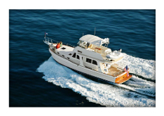 Grand Banks Heritage 47EU